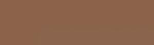 GLION_logo_RGB_19_3